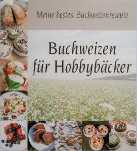 BuchweizenHobbybaecker
